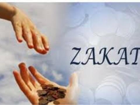 ANNOUNCEMENT ON IIUM ENDOWMENT FUND (ZAKAT) DISBURSEMENT EXERCISE, SEMESTER 1, SESSION 2018/2019