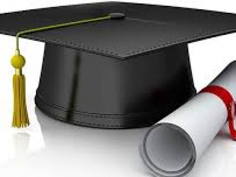 NOTICE ON PRE-REGISTRATION FOR GRADUATING STUDENTS IN SEMESTER 1, 2018/2019