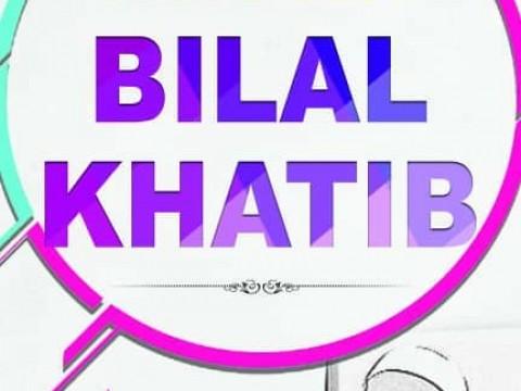 News on Workshop on Imam, Bilal and Khatib