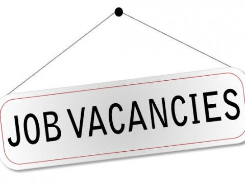 Vacancy for the Post of Part-Time Dental Surgery Assistant