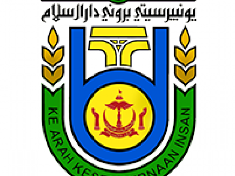 Universiti Brunei Darussalam exchange programme