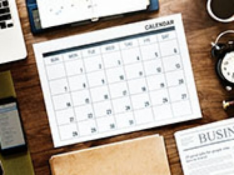 MSD Events 2019
