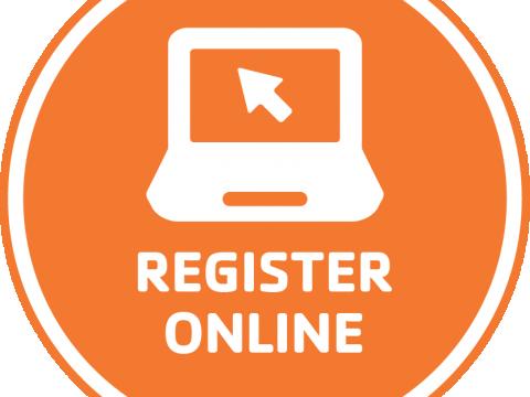 Online Manual Registration Form for LQ, LM, TQ/TQB/TQS Courses (Semester 2, 2019/2020)