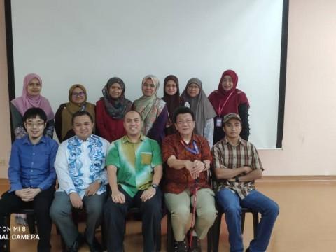Eidul adha gathering