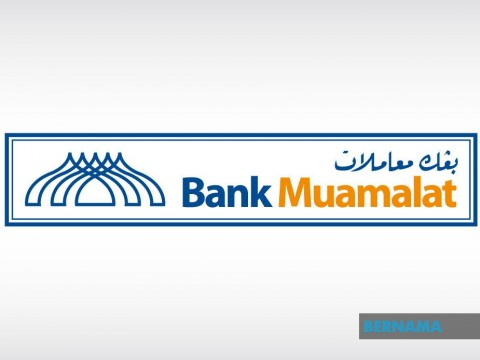 SUBMISSION OF BANK MUAMALAT (BMMB) ACCOUNT NUMBER TO FINANCE DEPARTMENT