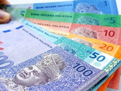 DISBURSEMENT OF BANTUAN KEWANGAN ASASI (BKA) ALLOWANCE FOR SEMESTER 1 2020/2021