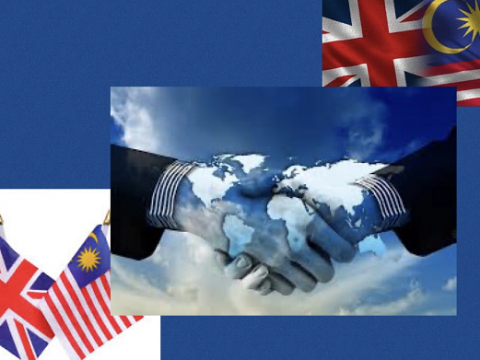 (DEADLINE, 15 JANUARY 2021), Call for the UK-ASEAN Partnerships and Exchanges Baseline Research Grant