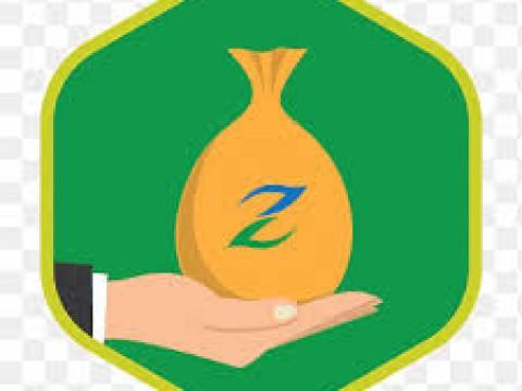 ONLINE APPLICATION FOR CFS WELFARE FUND & IIUM ZAKAT