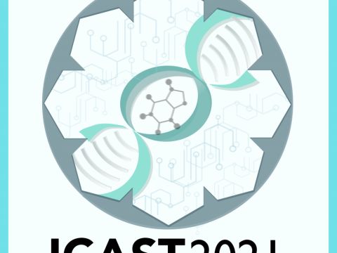 7th International Conference on Advancement in Science & Technology Announcement (ICAST)
