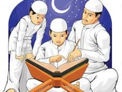 Let's Join Personal Al-Quran Clinic Sessions