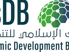 DEADLINE: February 28th 2019, 2019 Islamic Development Bank Scholarship Programme