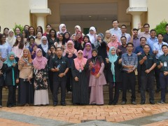 Master of Medicine Psychiatry Psychological Medicine Part 2  MPH KOM