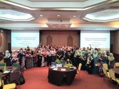 IIUM SDG Project