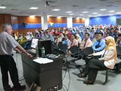 Malaysian Brain Bee Challenge (MBBC)