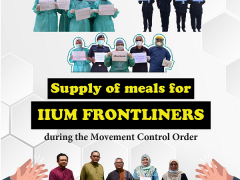 THANK YOU TO ALL ZAKAT PAYERS (LZS)