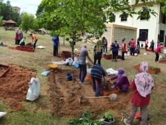 KAHS Ibadah Camp
