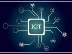 BRIEFING FOR CFSIIUM FOUNDATION ICT GRADUATING STUDENTS
