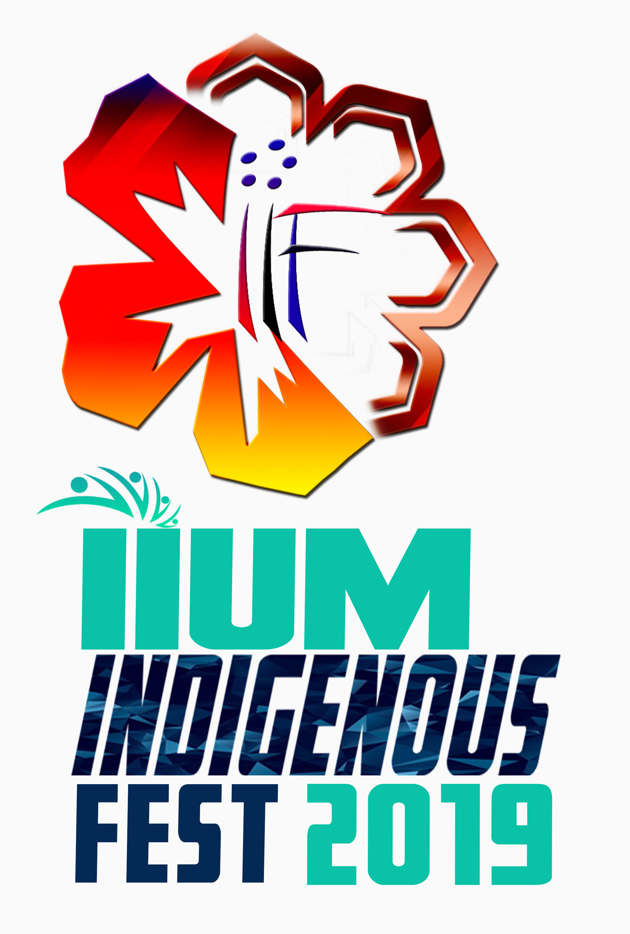 IIUM INDIGENOUS FEST 2019