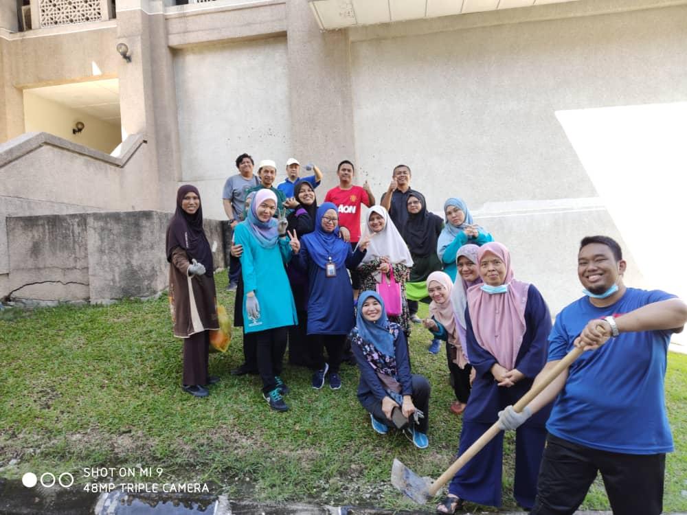 CELPAD Edible Garden Activity