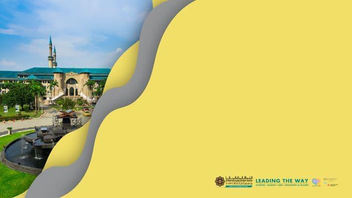 Al Liqa Al Jamaie No. 1/2021.