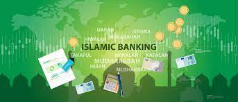 Master (LL.M) in Islamic Banking and Finance