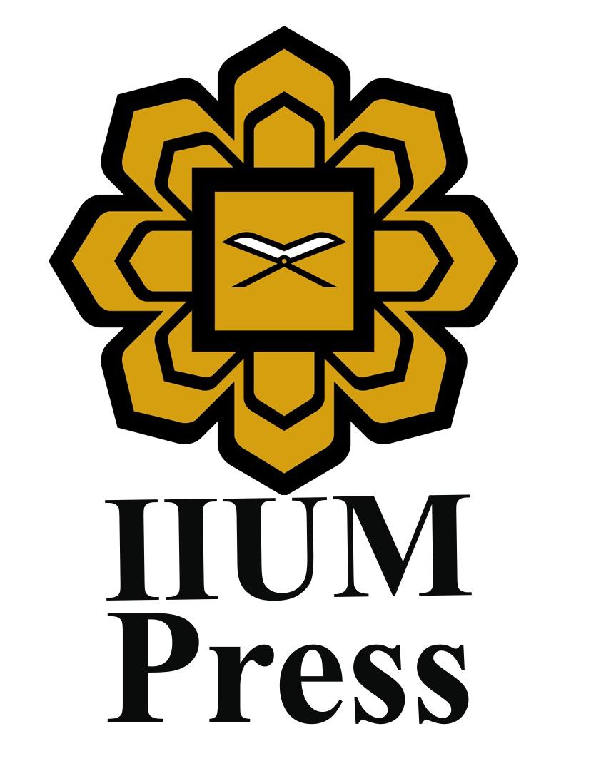 IIUM PRESS