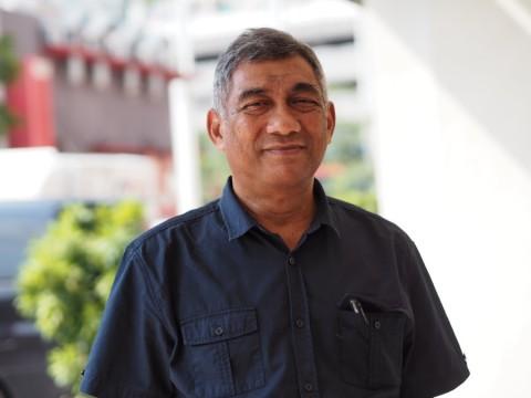 Fresh eyes on ancient Malay medical knowledge