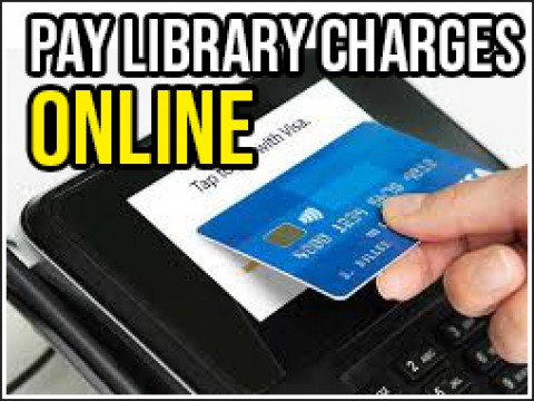 IIUM LIBRARY :: Pay Library Charges Online