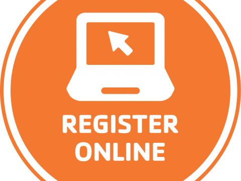 Online Manual Registration Form for LQ, LM, TQ/TQB/TQS Courses (Semester 2, 2019/2020)