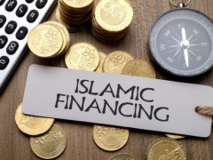 MSU hosting 6th ASEAN Universities Int'l Conference on Islamic Finance