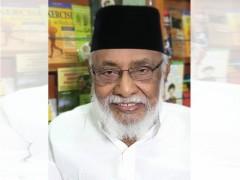 Persatuan Pengguna Pulau Pinang bakal terima Anugerah UIAM, anugerah pertama kali buat organisasi