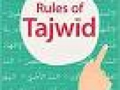 BASIC TAJWID COURSE 1.0 SUCCESSFULLY CONDUCTED