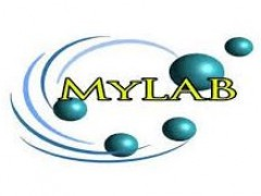 THE SUBMISSION OF MALAYSIA LABORATORIES FOR ACADEMIA-BUSINESS COLLABORATION (MyLAB) 2019 TO RMC IIUM GOMBAK FOR EVALUATION