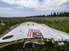 BID TO HALT PROSECUTION OF MH17 SUSPECTS