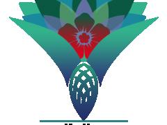 Siswa UIAM cipta logo Rahmah bawa pulang RM3,500