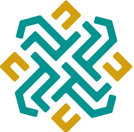 TAA'RUF INTELLECTUAL DISCOURSE (TIDE) NO. 49 1/2019