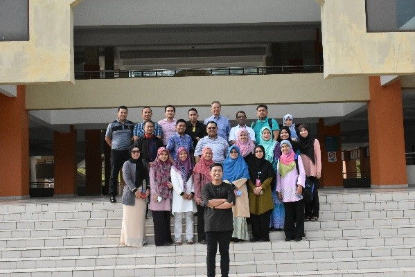 Training For Trainers E-Commerce