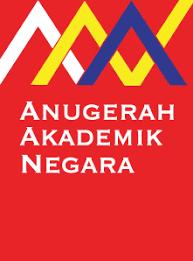 ANUGERAH AKADEMIK NEGARA (AAN) WORKSHOP