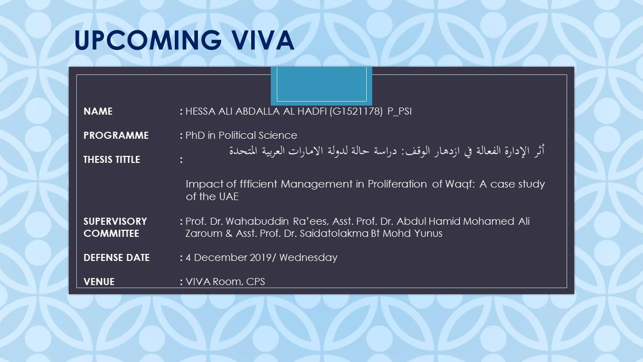 Hessa Ali Abdalla Al Hadfi (G1521178) P_PSI