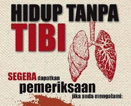 Wokshop On Handling Tuberculosis (TB) Cases For IIUM Non-Medical Staff 2020